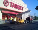 target-monroeville2-work-in-progress